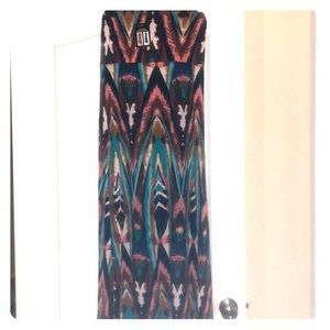 Dresses & Skirts - Convertible skirt or maxi dress! New with tags